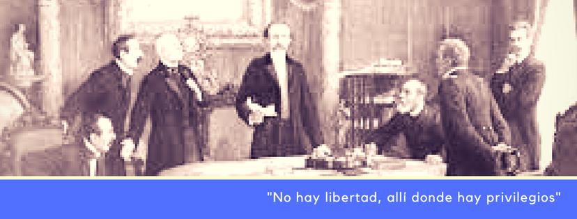 La reorganización del balmacedismo después de la guerra civil chilena de 1891
