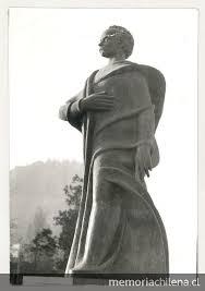 Anverso y reverso del liberalismo en Chile 1840-1930