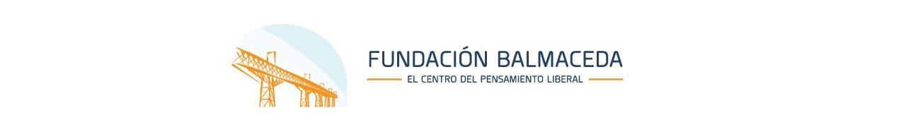 Fundación Presidente Balmaceda.